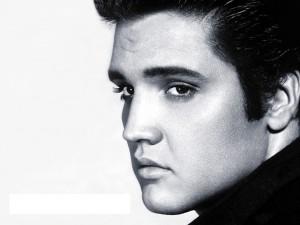 William_Smulders_Lieke_Grey_Elvis_Presley